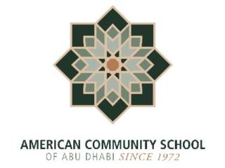 AMERICAN COMMUNITY SCHOOL UAE