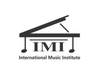 IMI UAE